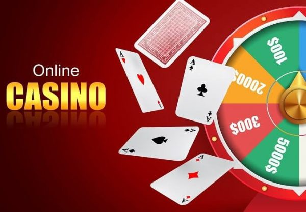 no deposit bonus intertops casino